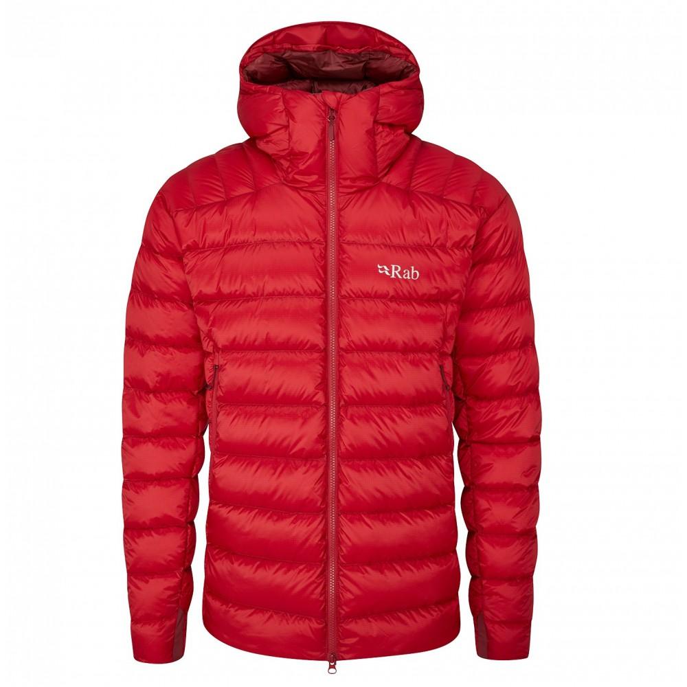 Kurtka Rab Electron PRO Jacket
