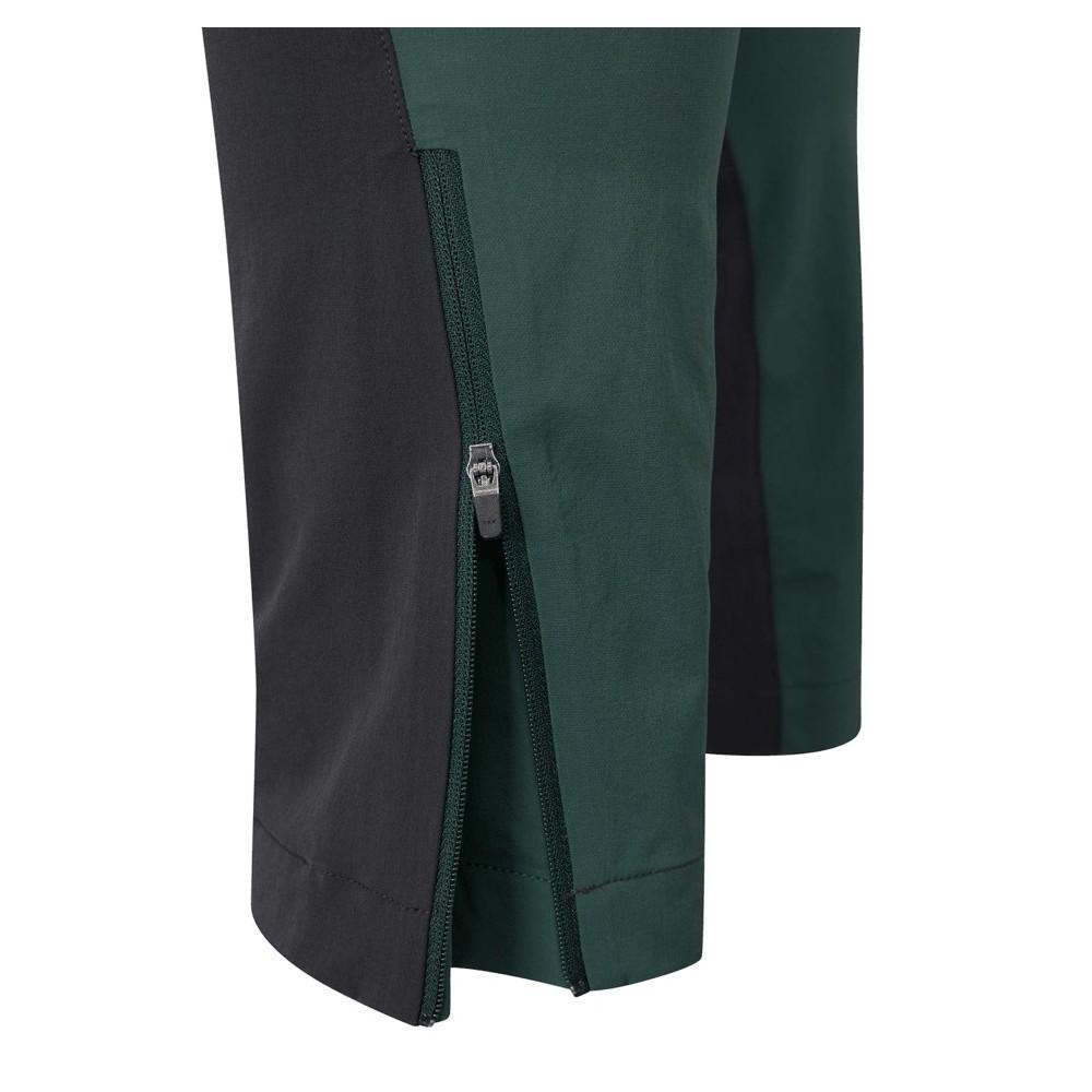 Spodnie Rab Torque Mountain Pants